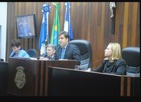 Câmara Municipal de Cabo Frio aprova atualização da Lei Orgânica