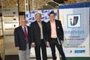 Câmara Municipal de Trindade (PE) busca produtos Interlegis