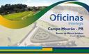 Treinamento ajuda a atualizar Lei Orgânica dos Municípios e Regimento Interno das câmaras