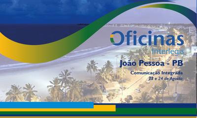 Comunicação Integrada é a nova Oficina Interlegis para as casas legislativas