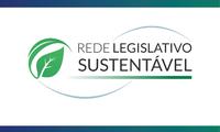 Em Seminário,  Senado, Câmara e TCU criam a Rede Legislativo Sustentável