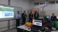 Em Registro, representantes de nove câmaras participam de treinamento em Portal Modelo