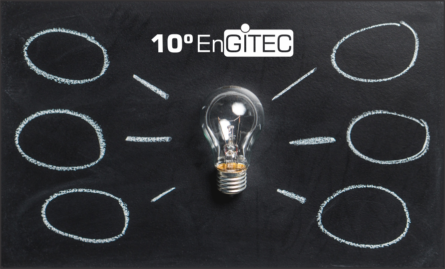 Encontro Interlegis de Tecnologia terá muito debate sobre inovação