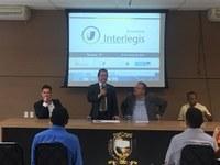 Encontro Interlegis em Teresina discutiu mudanças para as eleições e modernização legislativa
