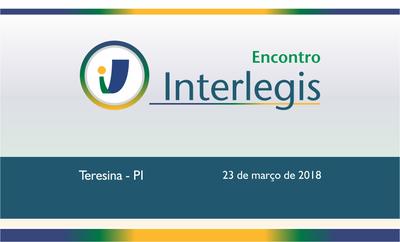 Encontro Interlegis em Teresina na sexta-feira discutirá mudanças na legislação eleitoral