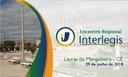 Encontro Interlegis no Ceará discute água, orçamento e modernização legislativa