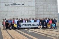 Encontro EnGITEC termina com sugestões de parlamento aberto e de boas práticas