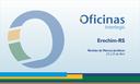 Erechim recebe Câmaras da região do Alto Uruguai gaúcho para Oficina Interlegis