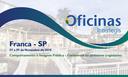 Franca recebe Oficina Interlegis de Cerimonial no Legislativo