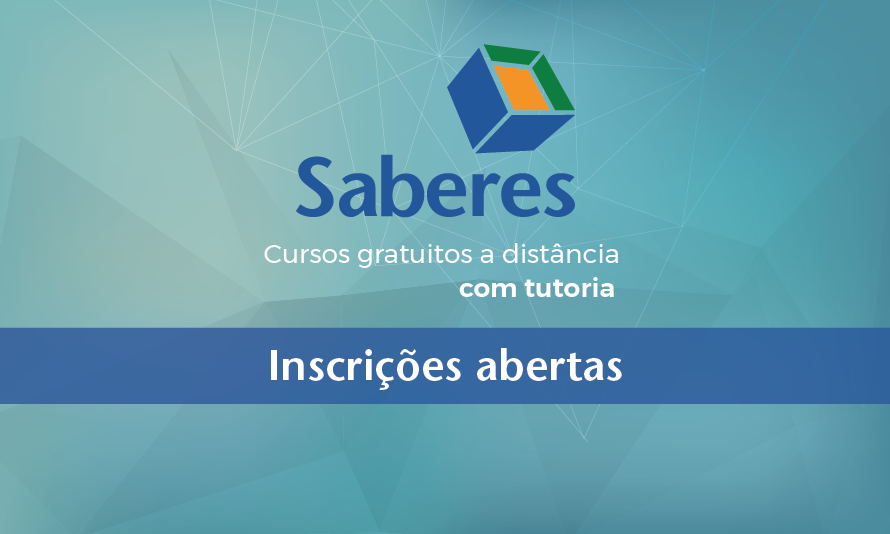 ILB/Interlegis oferece cursos a distância com tutoria