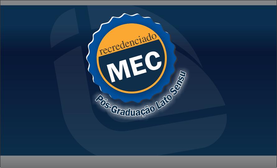 ILB recebe recredenciamento do MEC; para Eunício é atestado de qualidade