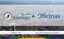 """Importância dos marcos jurídicos e """"cidades inteligentes"""" serão temas do Encontro"""