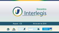 Instrumento para melhorar a transparência é tema do Encontro Interlegis em Assaré (CE)