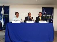 Interlegis: acessibilidade, sustentabilidade e eleições são foco de Encontro