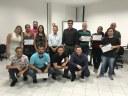 Interlegis encerra atividades externas do ano com Oficinas de Praia Grande