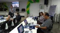 Itabuna inicia oficina de Portal Modelo com mais de 60 inscritos