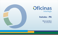 Itaituba (PA) recebe Oficina Interlegis com casa lotada