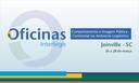 Joinville recebe Oficina Interlegis de Cerimonial nesta segunda-feira