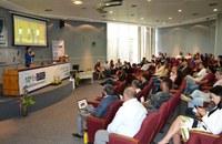 Mídias sociais, acessibilidade, novos modelos de gestão, participação popular