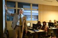 Oficina Interlegis para uso do novo SAPL inicia segunda turma