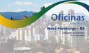 Oficina Interlegis prepara áreas administrativas para processamento de compras e contratações