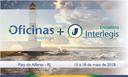 Paty do Alferes (RJ) recebe Interlegis para oficina de marcos jurídicos e Encontro