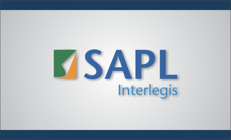 Primeiras Câmaras já publicam Leis Orgânicas compiladas com o novo SAPL