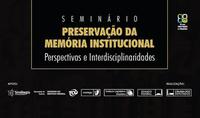 Pesquisa Interlegis sobre o tema será apresentada no Seminário que vai de 19 a 23/11
