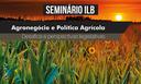 Seminário discutirá matérias legislativas que afetam o setor