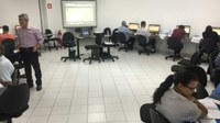 Sistema de Apoio ao Processo Legislativo é assunto da oficina em Praia Grande