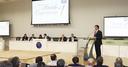 TCE Ceará e Senado Federal firmam parceria pioneira entre as cortes de contas estaduais