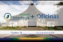 Cordeiro recebe Oficina Interlegis Câmara Verde