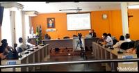 Várias cidades do Piauí participam de Oficina Interlegis em Parnaíba