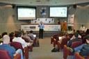 11º EnGITEC debate inovação nos processos de trabalho do Legislativo