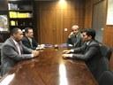 Assembleia Legislativa do Ceará vai atualizar Regimento
