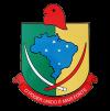 Câmara de Colniza (MT) adere ao Programa Interlegis e passa a usar protocolo digital