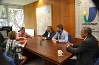 Câmara de Dom Eliseu, no Pará, pode adotar produtos Interlegis