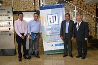 Câmara de São Raimundo das Mangabeiras (MA) solicita produtos Interlegis