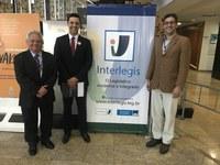 Câmara de Videira vai utilizar produtos Interlegis