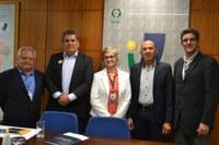 Câmara Municipal de Floresta, no Pernambuco, deseja implementar  e-Democracia e Escola Legislativa