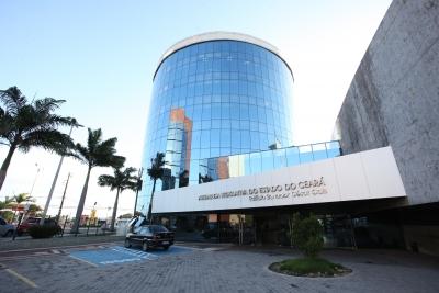 Assembleia do Ceará inicia revisão dos textos jurídicos com apoio do Interlegis