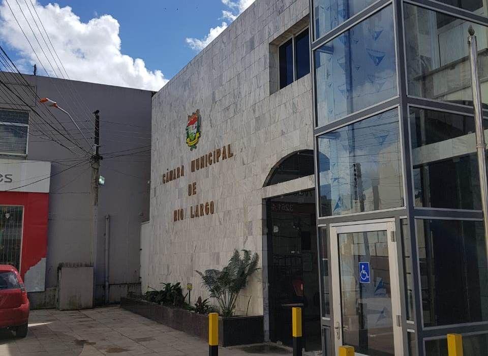 Em Alagoas e Minas sites de câmaras que utilizam Portal Modelo recebem reconhecimento