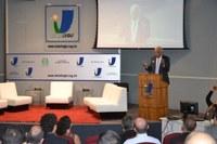 Encontro Interlegis/ILB discute a gestão de pessoas no setor público