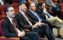 Encontro Interlegis reúne especialistas para discutir o Brexit