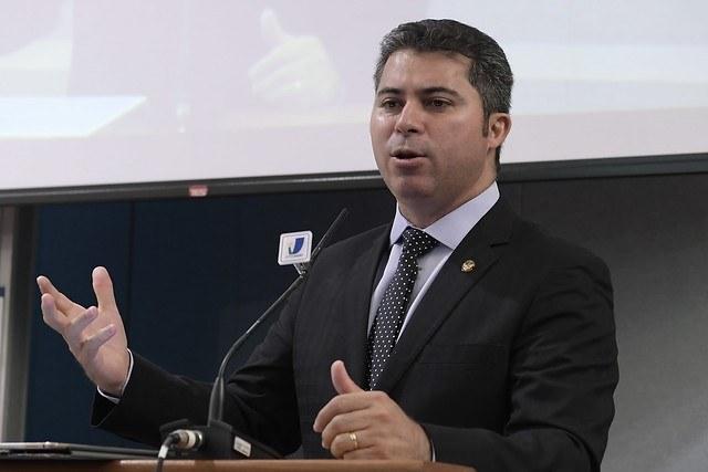 ILB promove debate sobre os desafios do Agronegócio brasileiro