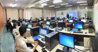 Interlegis finaliza Oficina de SAPL em Jaraguá do Sul
