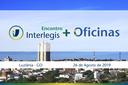 Interlegis realiza semana de ações de capacitação em Luziânia