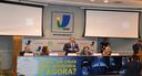 Interlegis sedia evento sobre Ouvidorias na Administração Pública