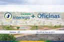 Interlegis vai ao Amapá para primeiro Encontro de 2019