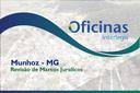 Oficina Interlegis auxilia casas legislativas a atualizarem Lei Orgânica e Regimento Interno